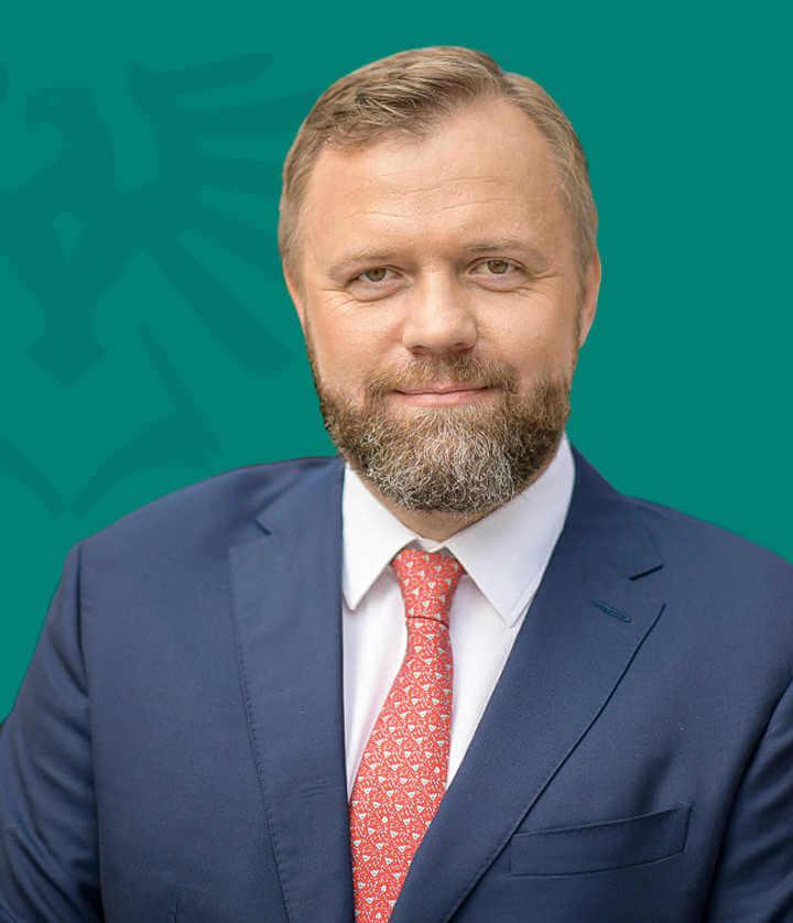 Ing. Jan Juchelka